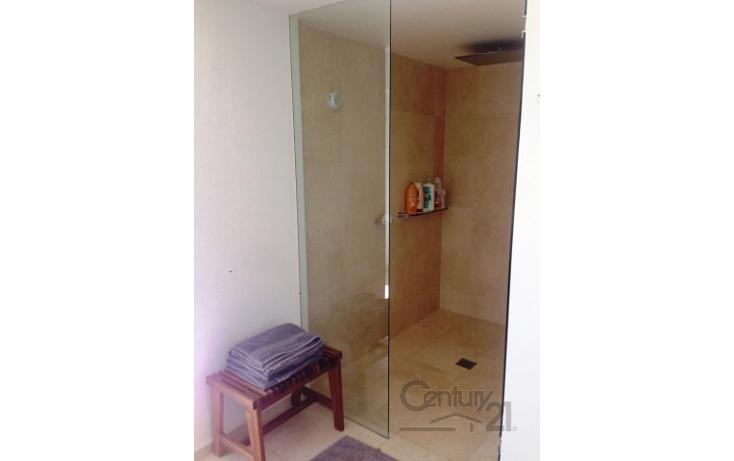 Foto de casa en venta en xitle 001 , jardines del pedregal, álvaro obregón, distrito federal, 1701442 No. 14