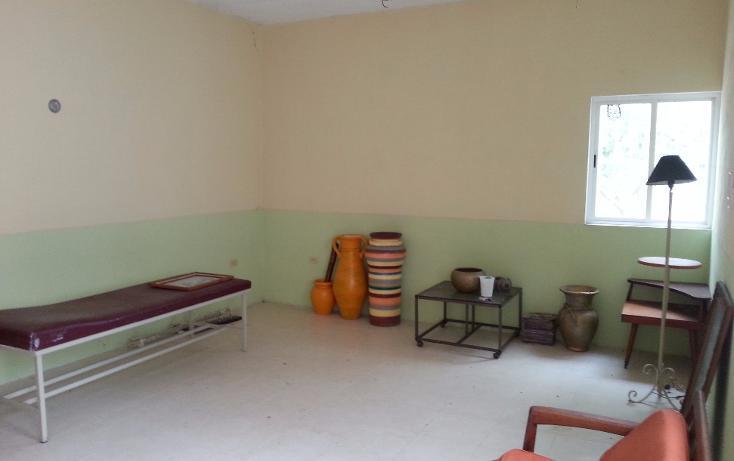 Foto de bodega en venta en, xmatkuil, mérida, yucatán, 1284327 no 06