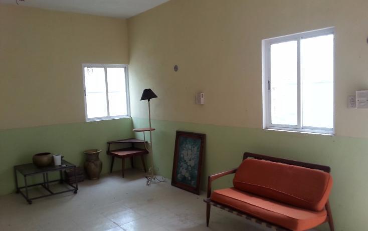 Foto de bodega en venta en, xmatkuil, mérida, yucatán, 1284327 no 07