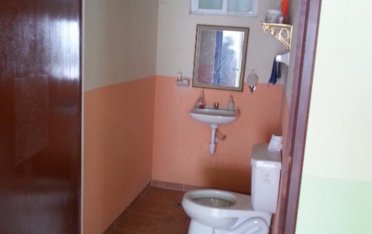 Foto de bodega en venta en, xmatkuil, mérida, yucatán, 1284327 no 08