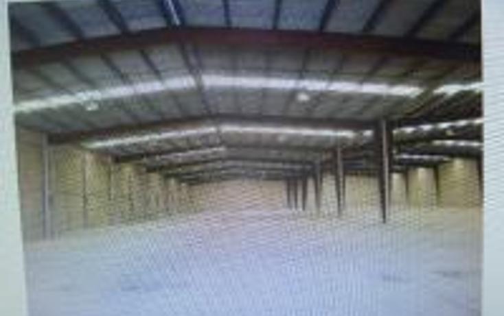 Foto de nave industrial en renta en  , xmatkuil, mérida, yucatán, 1442031 No. 01