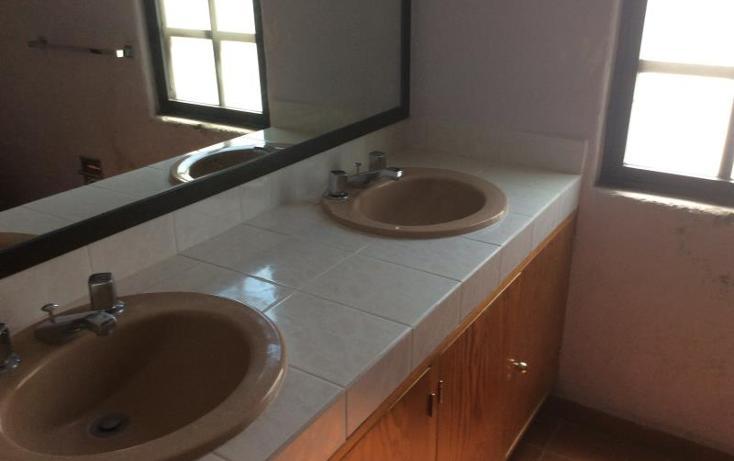 Foto de casa en venta en xochicalco 17, lomas de cocoyoc, atlatlahucan, morelos, 2700651 No. 05