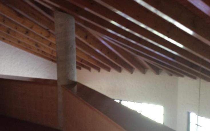 Foto de casa en venta en xochicalco 17, lomas de cocoyoc, atlatlahucan, morelos, 2700651 No. 06