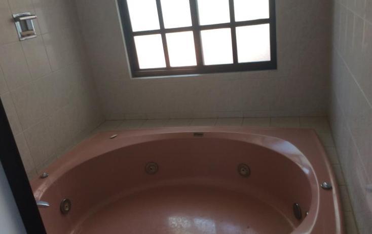 Foto de casa en venta en xochicalco 17, lomas de cocoyoc, atlatlahucan, morelos, 2700651 No. 07