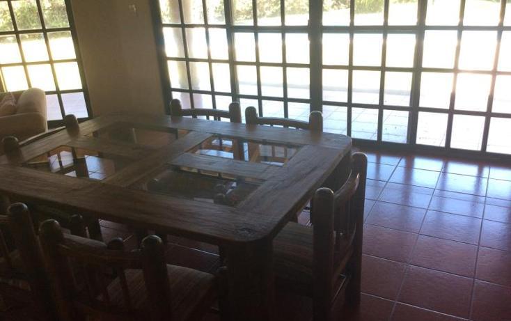 Foto de casa en venta en xochicalco 17, lomas de cocoyoc, atlatlahucan, morelos, 2700651 No. 09