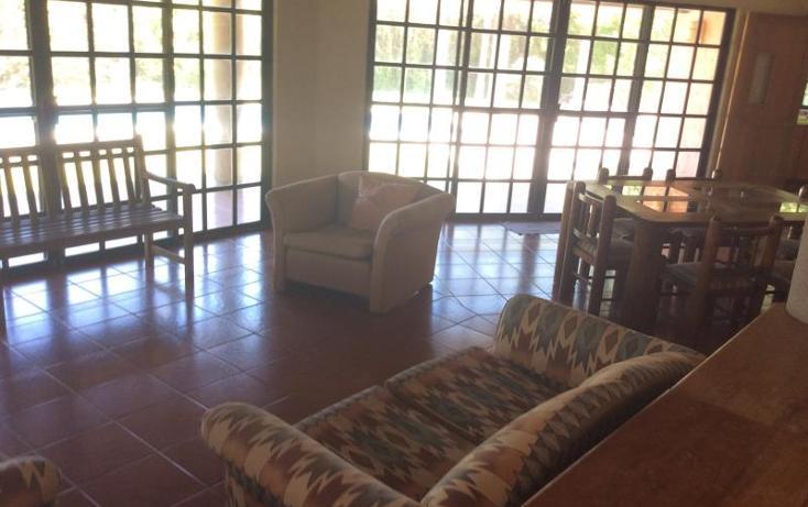 Foto de casa en venta en xochicalco 17, lomas de cocoyoc, atlatlahucan, morelos, 2700651 No. 10