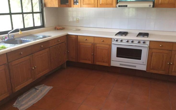 Foto de casa en venta en xochicalco 17, lomas de cocoyoc, atlatlahucan, morelos, 2700651 No. 12