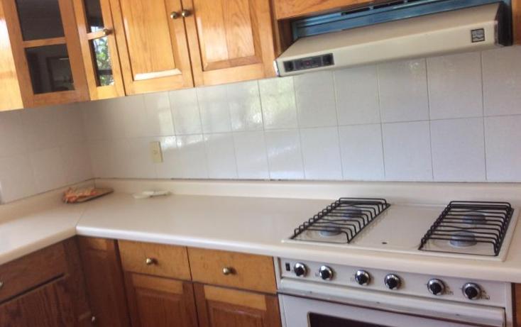 Foto de casa en venta en xochicalco 17, lomas de cocoyoc, atlatlahucan, morelos, 2700651 No. 13