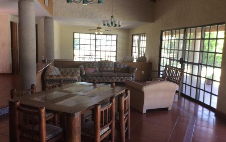 Foto de casa en venta en xochicalco 17, lomas de cocoyoc, atlatlahucan, morelos, 2700651 No. 15