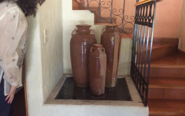 Foto de casa en venta en xochicalco 17, lomas de cocoyoc, atlatlahucan, morelos, 2700651 No. 17