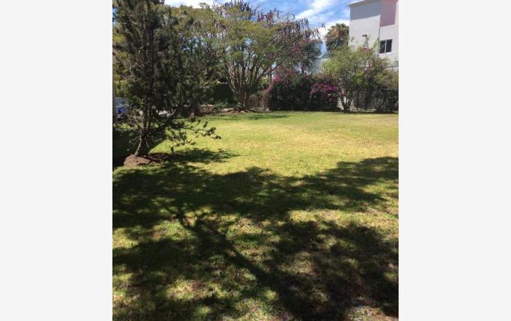 Foto de casa en venta en xochicalco 17, lomas de cocoyoc, atlatlahucan, morelos, 2700651 No. 20