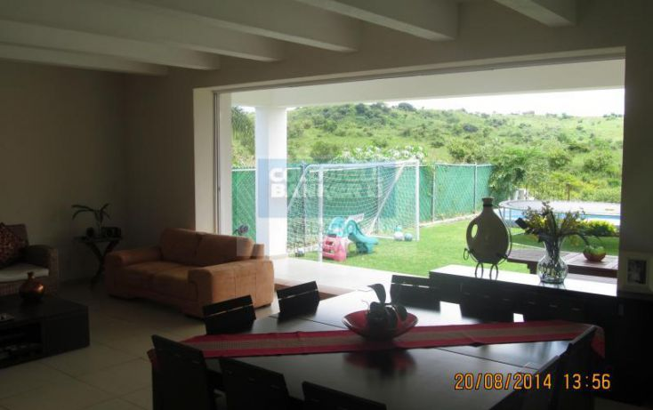 Foto de casa en venta en xochicalco, lomas de cocoyoc, atlatlahucan, morelos, 604752 no 03