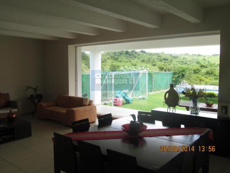 Foto de casa en venta en  , lomas de cocoyoc, atlatlahucan, morelos, 604752 No. 03