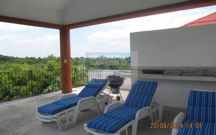 Foto de casa en venta en xochicalco, lomas de cocoyoc, atlatlahucan, morelos, 604752 no 05