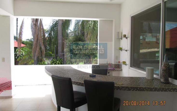 Foto de casa en venta en  , lomas de cocoyoc, atlatlahucan, morelos, 604752 No. 06