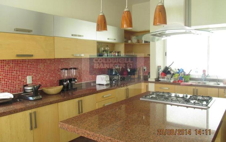Foto de casa en venta en  , lomas de cocoyoc, atlatlahucan, morelos, 604752 No. 07