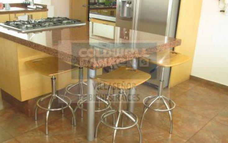 Foto de casa en venta en xochicalco, lomas de cocoyoc, atlatlahucan, morelos, 604752 no 08