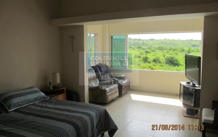 Foto de casa en venta en  , lomas de cocoyoc, atlatlahucan, morelos, 604752 No. 09
