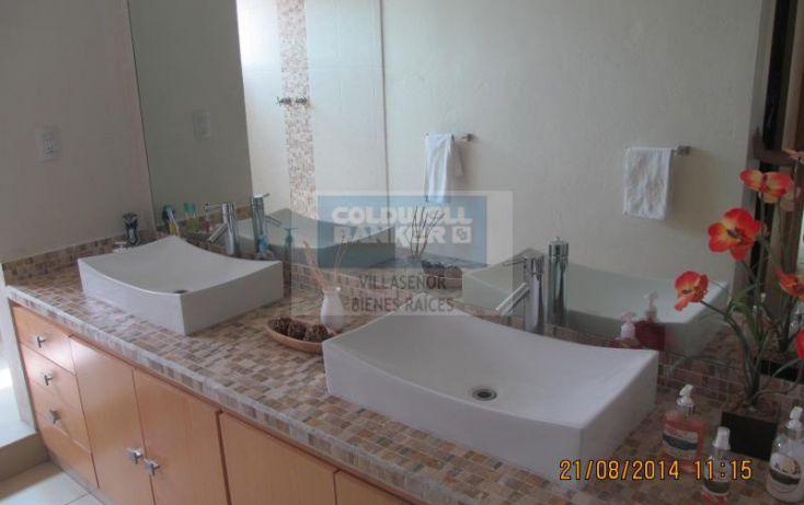 Foto de casa en venta en xochicalco, lomas de cocoyoc, atlatlahucan, morelos, 604752 no 10