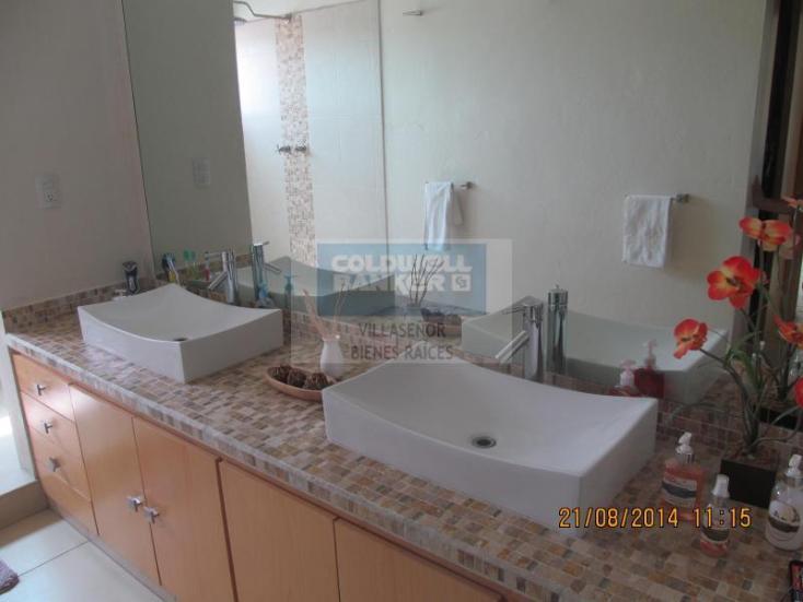 Foto de casa en venta en  , lomas de cocoyoc, atlatlahucan, morelos, 604752 No. 10