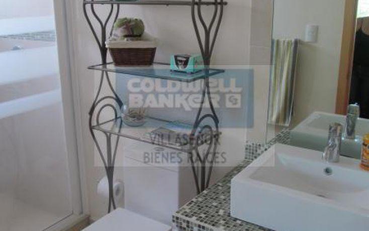 Foto de casa en venta en xochicalco, lomas de cocoyoc, atlatlahucan, morelos, 604752 no 11