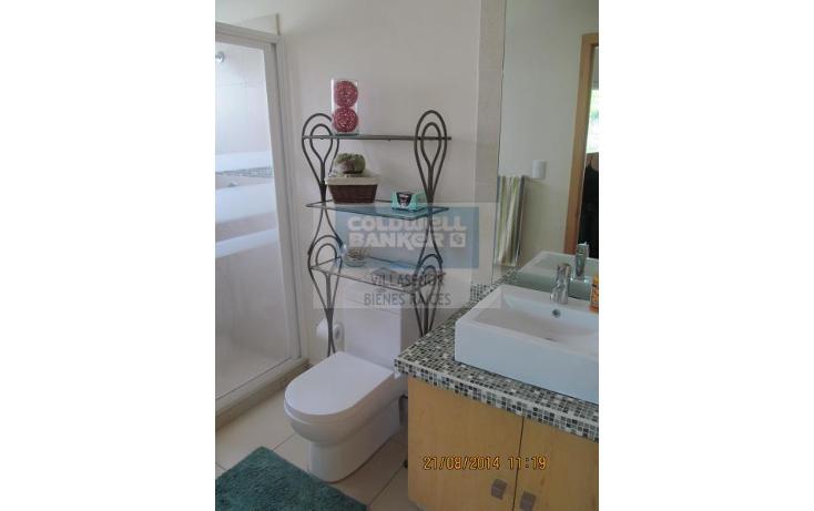 Foto de casa en venta en  , lomas de cocoyoc, atlatlahucan, morelos, 604752 No. 11