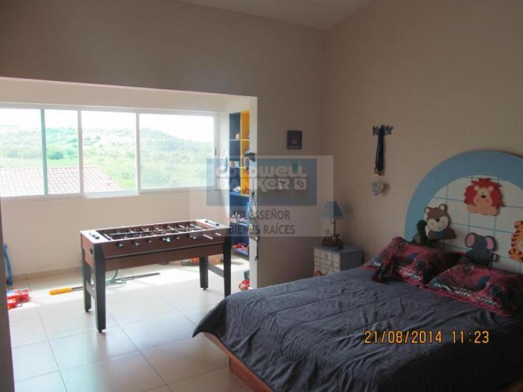 Foto de casa en venta en  , lomas de cocoyoc, atlatlahucan, morelos, 604752 No. 12