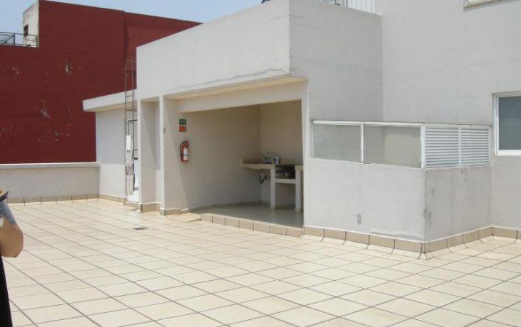 Foto de departamento en venta en xochicalco, narvarte poniente, benito juárez, df, 1989878 no 03