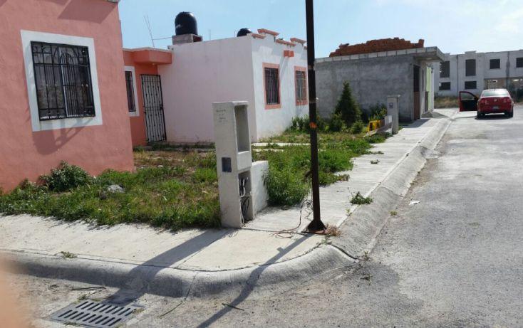Foto de casa en venta en, xochihuacán, epazoyucan, hidalgo, 1980574 no 02