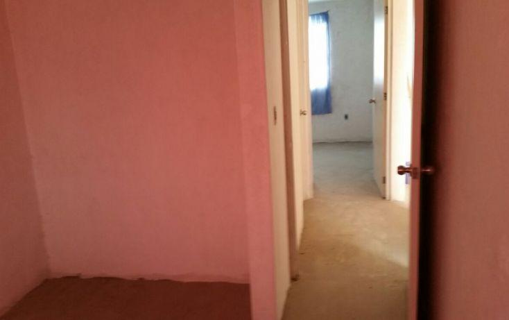 Foto de casa en venta en, xochihuacán, epazoyucan, hidalgo, 1980574 no 05
