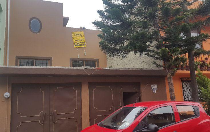Foto de casa en venta en xochimilcas 00, las trancas, azcapotzalco, df, 1948979 no 01