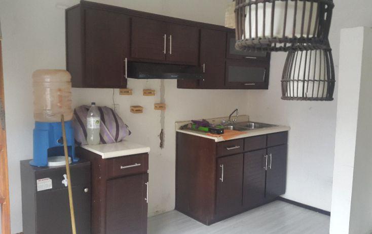 Foto de casa en venta en xochimilcas 00, las trancas, azcapotzalco, df, 1948979 no 02