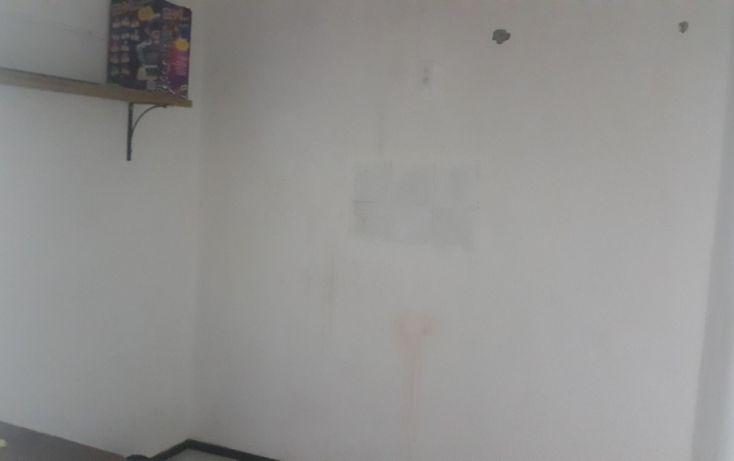 Foto de casa en venta en xochimilcas 00, las trancas, azcapotzalco, df, 1948979 no 04