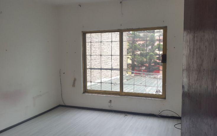 Foto de casa en venta en xochimilcas 00, las trancas, azcapotzalco, df, 1948979 no 05
