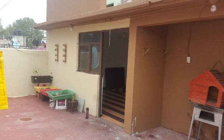 Foto de casa en venta en xochimilcas 00, las trancas, azcapotzalco, df, 1948979 no 06