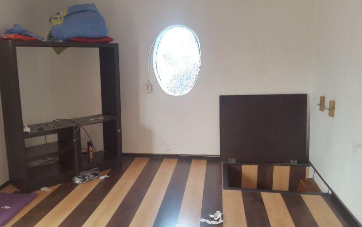 Foto de casa en venta en xochimilcas 00, las trancas, azcapotzalco, df, 1948979 no 07