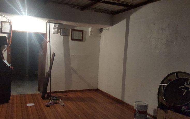 Foto de casa en venta en xochimilcas 00, las trancas, azcapotzalco, df, 1948979 no 08