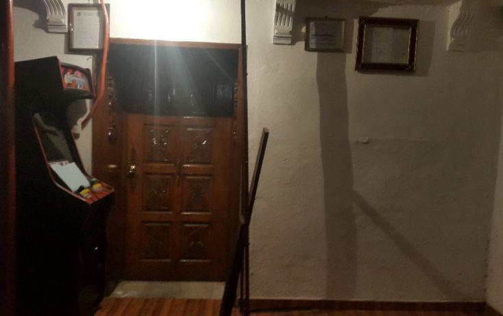 Foto de casa en venta en xochimilcas 00, las trancas, azcapotzalco, df, 1948979 no 11