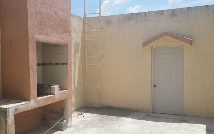 Foto de casa en venta en, xochimilco, guadalupe, nuevo león, 1774104 no 02