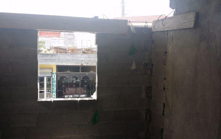 Foto de casa en venta en, xochimilco, guadalupe, nuevo león, 1774104 no 04