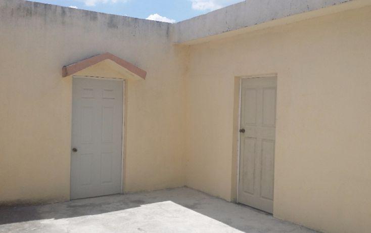 Foto de casa en venta en, xochimilco, guadalupe, nuevo león, 1774104 no 05