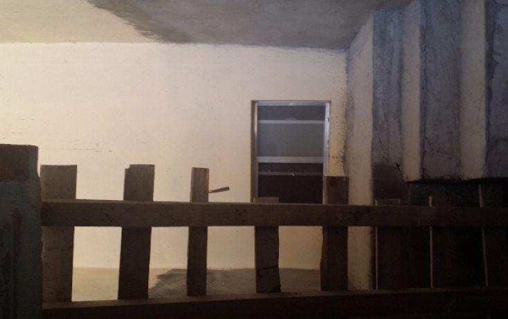 Foto de casa en venta en, xochimilco, guadalupe, nuevo león, 1774104 no 06