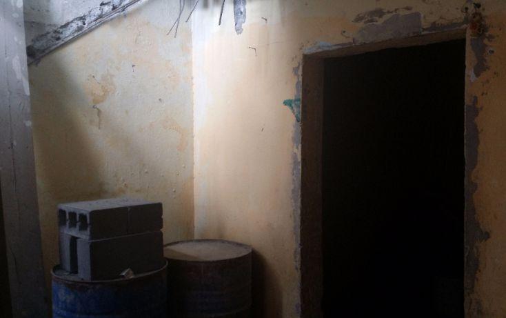 Foto de casa en venta en, xochimilco, guadalupe, nuevo león, 1774104 no 10
