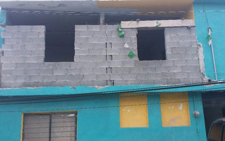 Foto de casa en venta en, xochimilco, guadalupe, nuevo león, 1774104 no 11