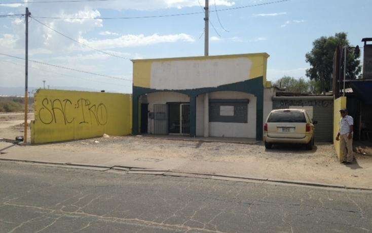 Foto de local en renta en kilometro 0 carretera a san felipe , xochimilco, mexicali, baja california, 2717879 No. 02