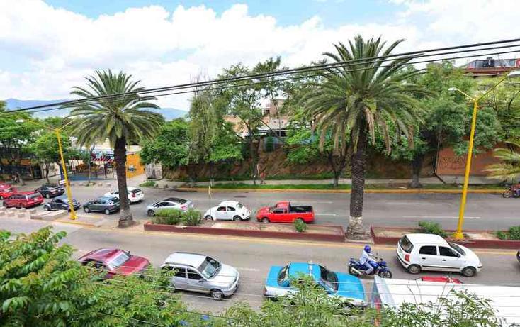 Foto de casa en venta en  , xochimilco, oaxaca de juárez, oaxaca, 449407 No. 07