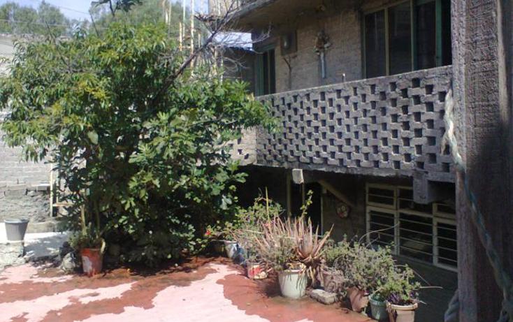 Foto de casa en venta en  , xochitenco parte alta, chimalhuac?n, m?xico, 1849026 No. 02