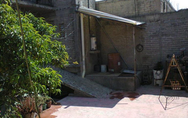 Foto de casa en venta en  , xochitenco parte alta, chimalhuac?n, m?xico, 1849026 No. 03