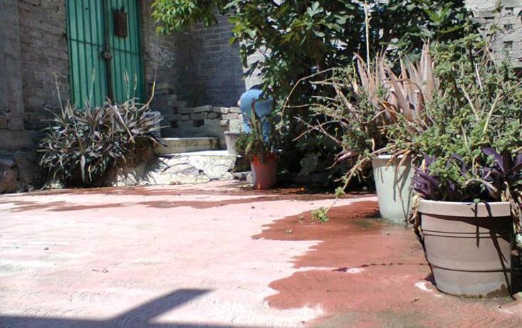 Foto de casa en venta en  , xochitenco parte alta, chimalhuac?n, m?xico, 1849026 No. 04