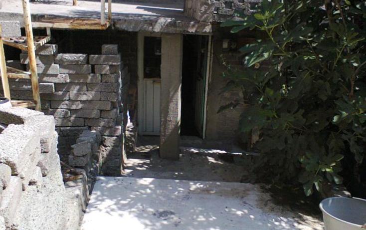 Foto de casa en venta en  , xochitenco parte alta, chimalhuac?n, m?xico, 1849026 No. 05